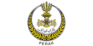 logo-perak | Creative & Digital Marketing Agency