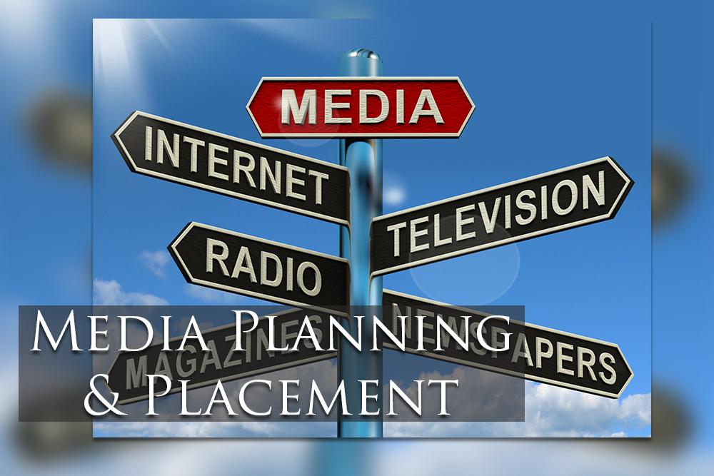 Creative & Digital Marketing Agency